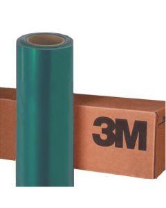 """3M™ 1177 GREEN ELECTROCUT™ TRAFFIC FILM 48"""" X 50 YD"""
