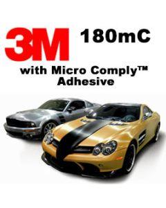 3M™ 80MC-114/48X50