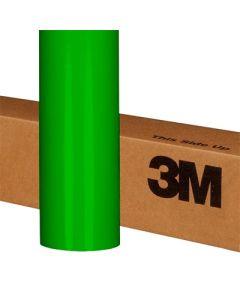 "3M™ 7725-196 APPLE GREEN 24"" X 50 YD"