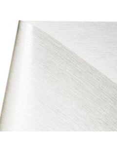 3M™ Wrap Overlaminate 8900
