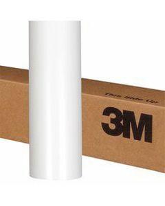 "3M™ 3635-30 WHITE 30% DIFFUSER FILM 60"" X 50 YD"