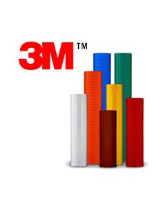 3M™ Scotchlite™ Series 3870 High Intensity Grade