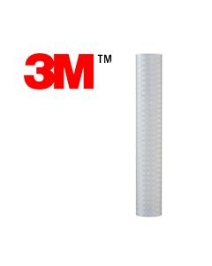 3M™ Engineer Grade Prismatic Reflective Sheeting 3430