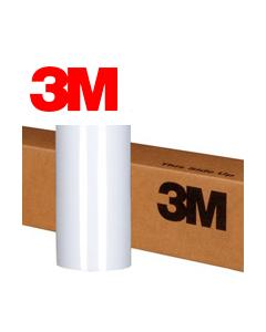 3M™ 3662 Sidewalk Sign Base Film