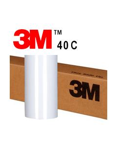 3M™ Controltac™ Print Film 40C-10R/20R