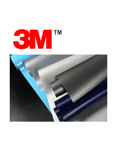 3M™ Scotchcal™ Electrocut Graphic Film Series 7725