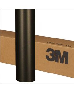 "3M™ IJ5100-85 LEMON YELLOW REFLECTIVE GRAPHIC FILM 48"" X 50 YD"