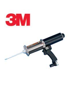 3M™ Pneumatic Applicator 490ml