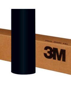 3M™ 000-12/48X50