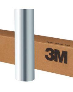"3M™ 3635-110 CHROME LIGHT MANAGEMENT FILM 48"" X 50 YD"