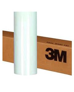 "3M™ 3635-100L LIGHT ENHANCEMENT FILM 48"" X 50 YD"