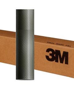 """3M™ 1080-MX12 MATRIX BLACK 60"""" X 10 YD"""