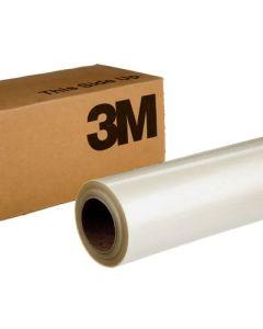 """3M™ 3647 SCOTCHCAL™ MATTE SIDEWALK OVERLAMINATE 48"""" X 50 YD"""