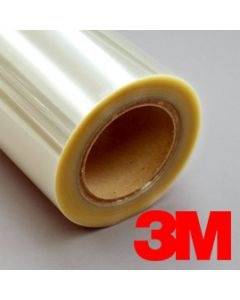 3M™ 8524 Overlaminate