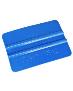 3M™ PA-1 BLUE SQUEEGEE