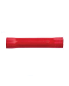 3M™ Red Butt Connectors