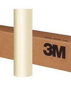 """3M™ 1080-SP280 SATIN FLIP GHOST PEARL 60"""" X 10 YD"""