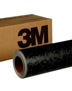 """3M™ 1080-SB12 SHADOW BLACK 60"""" X 10 YD"""