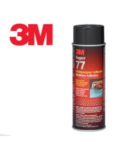 3M™ 27 Spray Adhesive