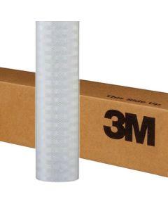 """3M™ 3430 WHITE 30"""" X 50 YD"""