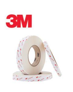 3M™ T6110/1-1/2X36