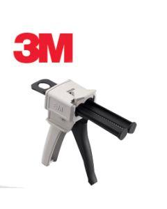 3M™ Scotchweld EPX Plus II Applicator