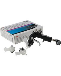 3M™ Accuspray HG09 Spraygun