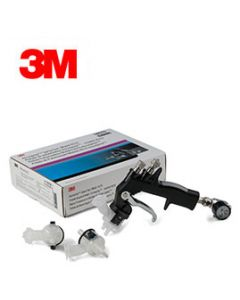 3M™ Accuspray HG18 Spraygun