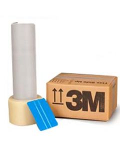 3M™ Panaflex™ Seaming Tape