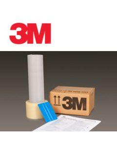 3M™ Repair Kit