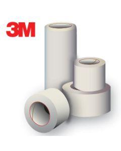 3M™ CPM-3/10X100