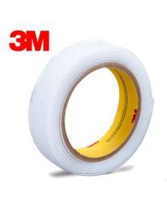 3M™ SJ3526