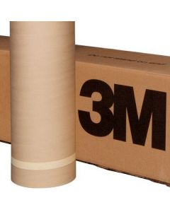 3M™SCOTCHCAL™ 3647 Overlaminate