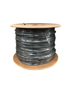 Belden PLTC 18G Cable