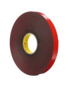 3M™ VHB™ Tape 4611