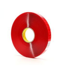 3M™ VHB™ Tape 4905