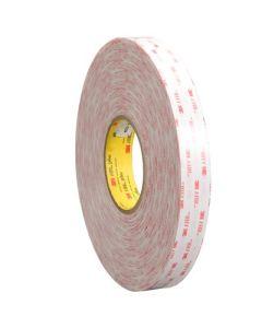 3M™ VHB™ Tape 4920