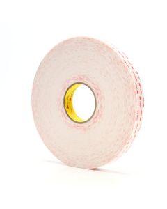 3M™ VHB™ Tape 4930