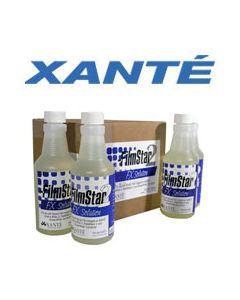 Xante FX Solution 200-100074