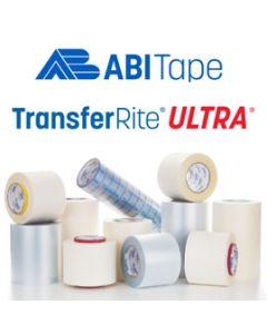 American Biltrite Ultra™Standard 592U