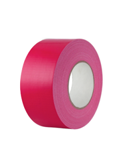 801 Solvent & WB Resistant Tape