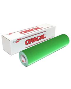 ORALUX® 9300 Luminescent Cast