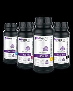 Nutec Amethyst A50-RIG