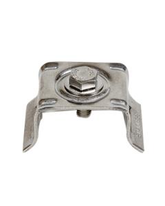 Adjustable band bracket AB10