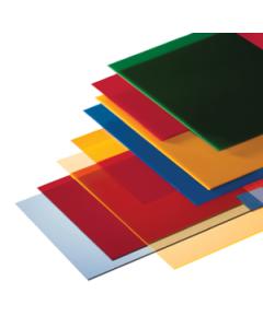 Cyro Acrylite® acrylic sheet