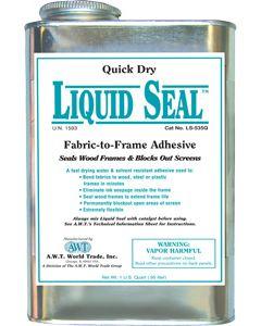 AWT Liquid Seal LS-535Q Quart