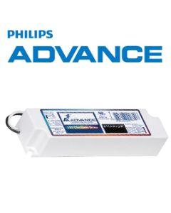 Phillips 60W 12V Multipack (INT)