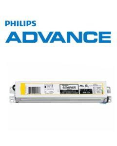 Phillips 60W 12V Multipack