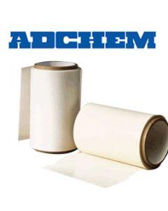 ADCHEM Double Coated Ultra White