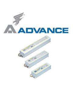 120V 1 to 2 Lamp Rapid Start 4-12 ft.